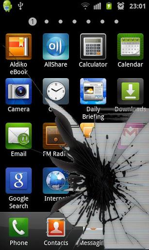 картинки на дисплей телефона № 177442 без смс